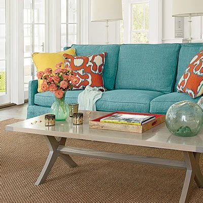 living room settee 1000 ideas about living room turquoise on pinterest