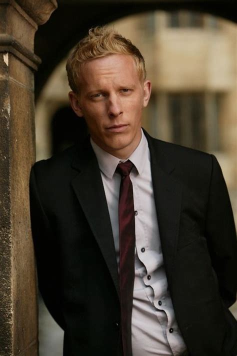 ibm commercial british actor best 25 laurence fox ideas on pinterest inspector lewis