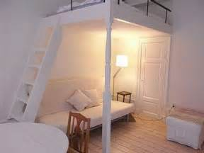 Loft Bed Small Bedroom 21 Loft Beds In Different Styles Space Saving Ideas For