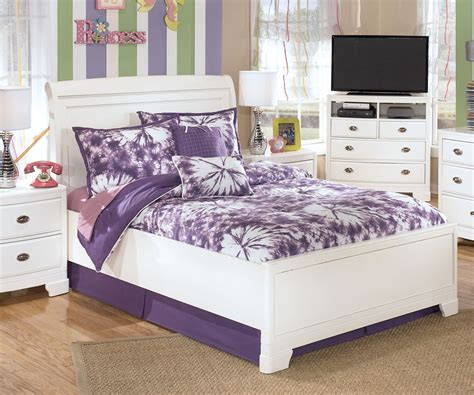 bedroom sets full bedroom furniture full size bed raya furniture