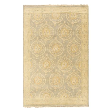 lowes rugs in stock surya jde3001 jade area rug lowe s canada
