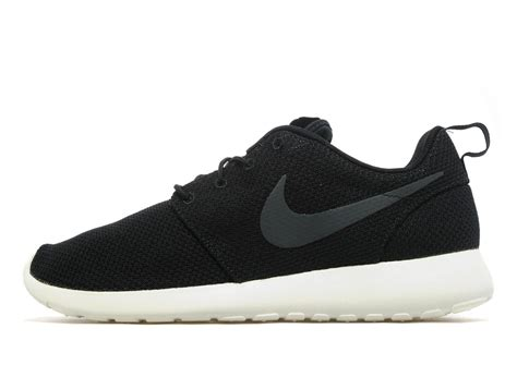 Nike Roshe One nike roshe one jd sports