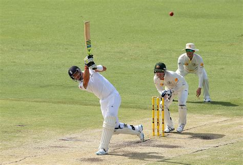 for cricket the ten worst cricket all out cricket