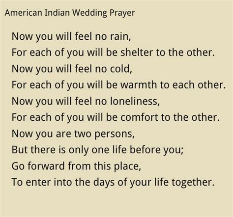 apache indian wedding blessing native american wedding prayer car interior design