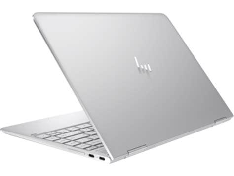 $150 hp spectre x360 convertible laptop 13t touch screen 8g