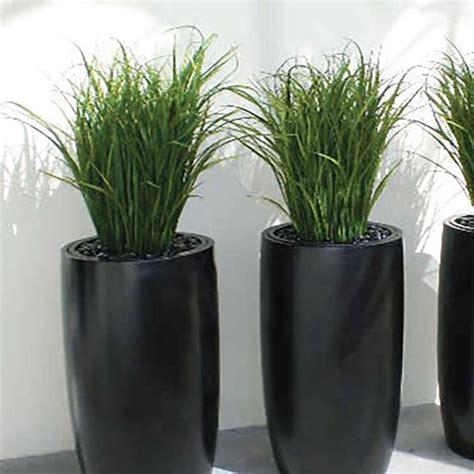 Planters Website by Plant Pot Fiberglass 14 Quot 18 Quot 24 Quot Diameters