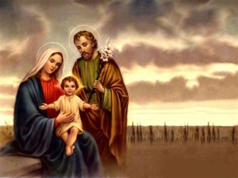 imagenes de jesus sagrada familia im 225 genes de la sagrada familia