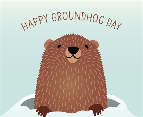 groundhog day is an event not a business strategy use the s p r i n g formula to unearth the opportunities burrowed within your business books groundhog day events in northeast ohio