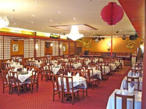 boat restaurant melbourne dragon boat restaurant melbourne 600 bourke st
