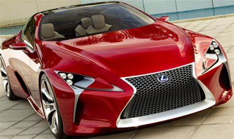 lexus sc430 2016 review car 2015 lexus sc430 specs and price review