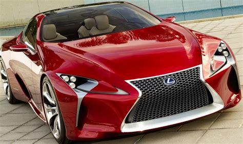 lexus sc430 2015 review car 2015 lexus sc430 specs and price review