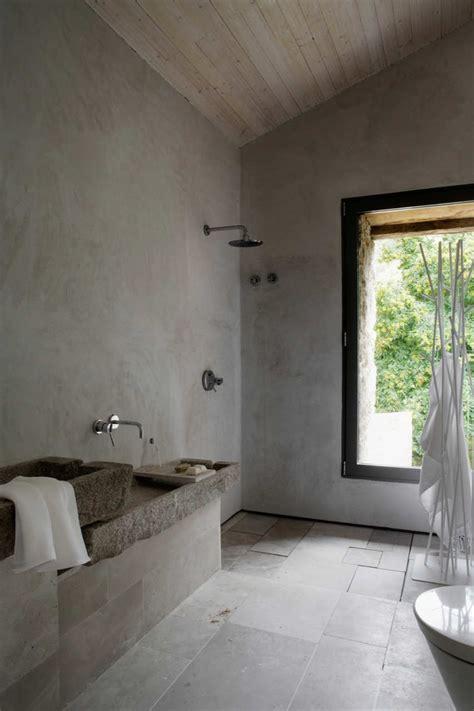 Badezimmer Mit Naturstein landhausstil badezimmer ideen ideen top