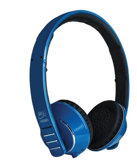Headset Bluetooth Hp Bluetooth Hp Runaway The Saturday Evening Post