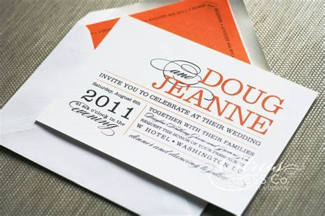 Wedding Font Block by Cool Wedding Font Wedding Invitation Block Text Words
