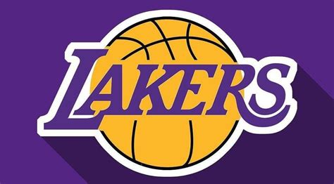 lakers colors lakers symbol images search