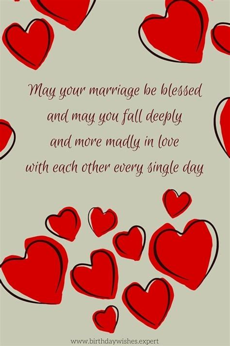 wedding wishes may you marriage greetings special wedding wishes
