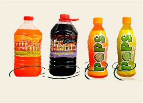 Tasty Lotions Just In Time For by Fruit Juices Beverage Industry News Ng