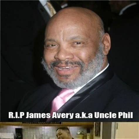 Uncle Phil Meme - r i p uncle phil by shad0w8 meme center