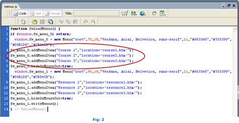 dreamweaver tutorial in sinhala how to add background color in html dreamweaver
