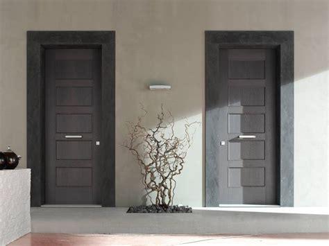 quanto costa una porta da interno quanto costa una porta blindata scoprilo subito cose da