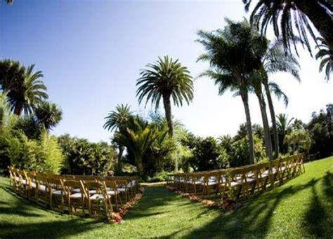 affordable wedding venues in clovis ca 3 find cheap california wedding venues wedding venues santa barbara county