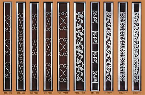 Decorative Metal Porch Posts by Craftsman Style Columns