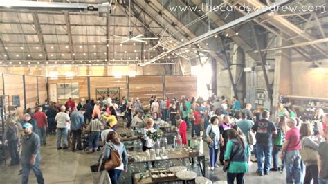 magnolia market tips on visiting magnolia market in waco texas the
