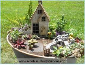 Garden Accessories Wholesale Garden Supplies Wholesale Reanimators