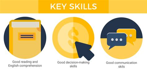 What Does Key Skills Accounting Course In Malaysia Eduadvisor