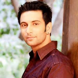 biography nandish sandhu nandish sandhu berita foto video lirik lagu profil