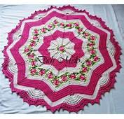 Muestras De Carpetas Tejidas A Gancho  Imagui
