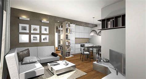 progetti arredamento casa progettazione arredo appartamenti gg progetti