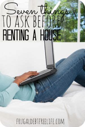 what to ask when looking at a house to buy 101 best moving buying selling home images on pinterest moving tips moving