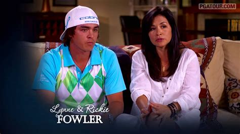rickie fowler ethnic background thanks rickie fowler
