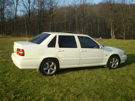 car owners manuals for sale 2000 volvo s70 seat position control used 1997 volvo s70 photos 2500cc gasoline ff manual for sale