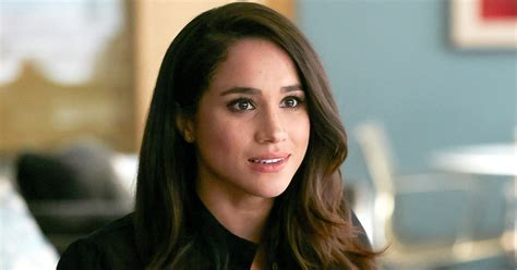 meagan markle meghan markle gets special security measures on suits