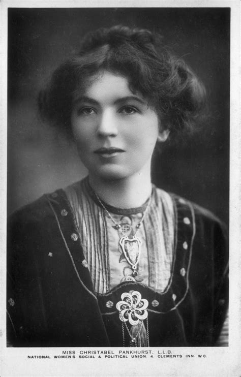 christabel pankhurst a biography s and gender history books hawkins suffragette the history of s rights