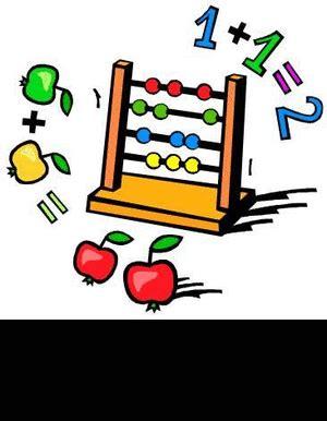 imagenes matematicas para niños matematicas gif 2 gif images download