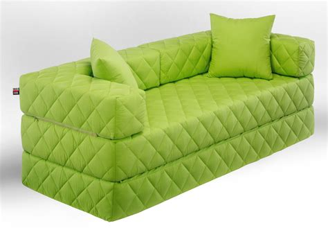 aufblasbares sofa ikea vollpolster sofa bettcouch schlafcouch doppelbett