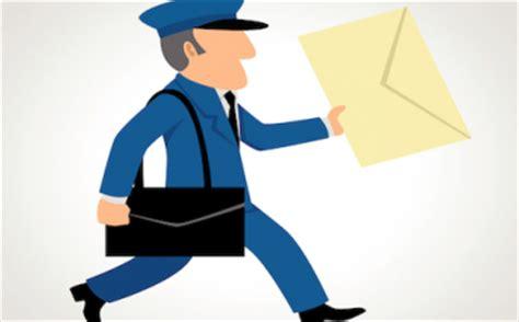 ricerca ufficio giudiziario competente notifica al condominio presso l edificio o all