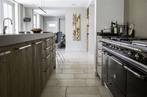 keuken vloer natuursteen keukenvloeren product in beeld startpagina