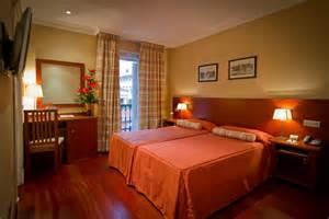 imagenes de habitaciones rockeras habitaciones estandar con wifi gratis en hotel lusso