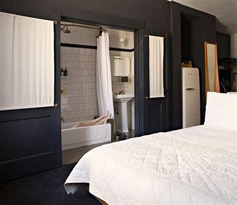 normale luftfeuchtigkeit wohnung 8 makkelijke en handige tips voor een kleine ruimte roomed