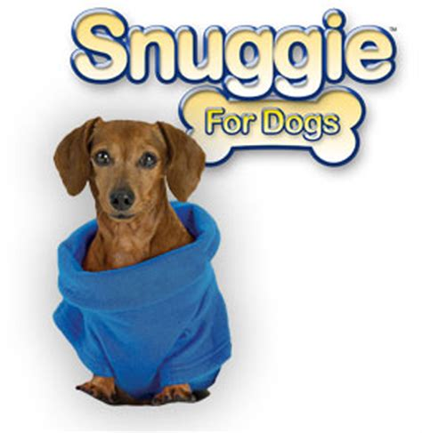snuggie for dogs snuggies for dogs wearable blankets