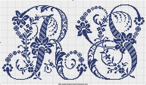 design pattern of dispatcherservlet free easy cross pattern maker pcstitch charts free