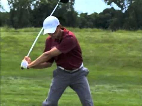 sadlowski swing do want to drive the ball further check jamie sadlowski s