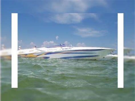 fiberglass boat repair fort walton beach fountain 35 executioner for sale daily boats buy