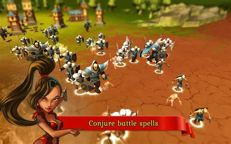 battle towers mod apk battle towers apk v2 9 7 mod descargar fullapkmod