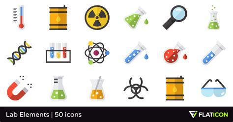 design elements lab lab elements 50 gratis iconos archivos svg eps psd png