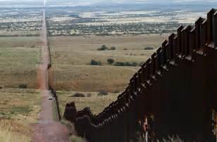 el muro es una trinchera de guerra opini 243 n religi 243 n